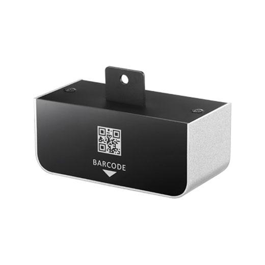 UTC-542P-B02 1/2D Barcode-Reader für UTC-542 Serie