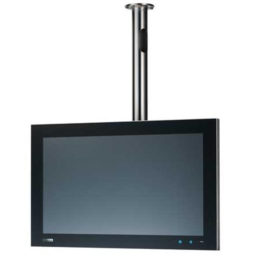 Panel-PC_IPPC-5211WS_B3.jpg