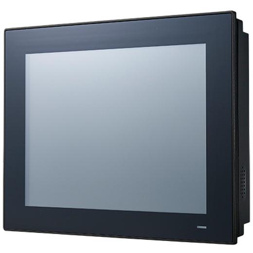 PPC-3100-RE9A lüfterloser Panel PC