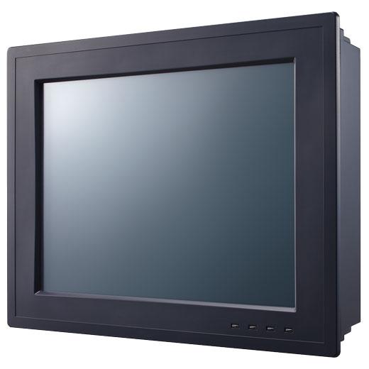 Panel-PC PPC-3100