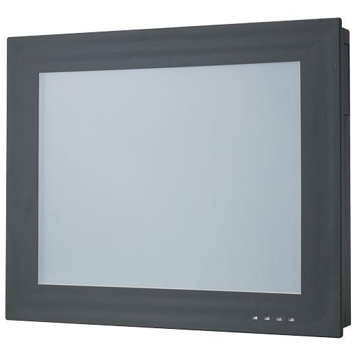 PPC-3150-RE4BE lüfterloser Panel PC