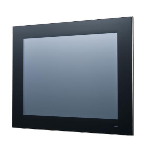 PPC-3150S-RAE lüfterloser Panel PC