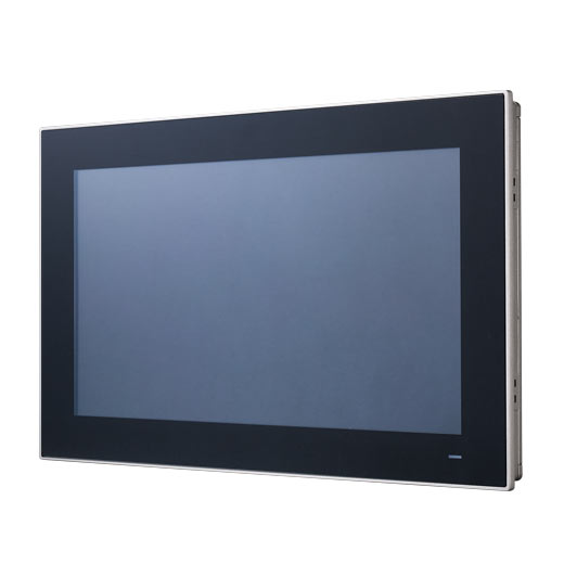PPC-3150SW-PN4A lüfterloser Panel PC