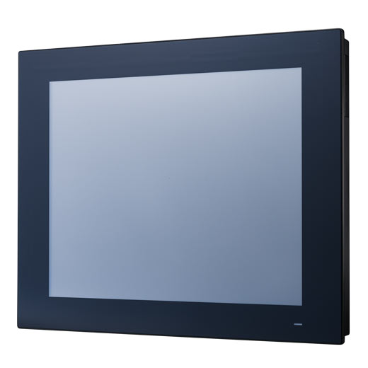 PPC-3170-RE4BE lüfterloser Panel PC