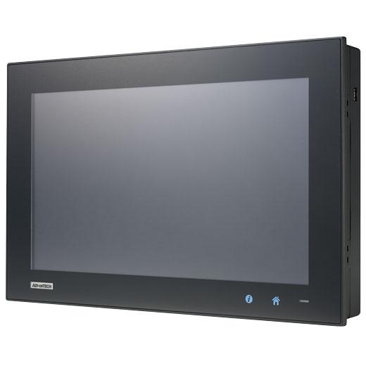Panel-PC PPC-4150W