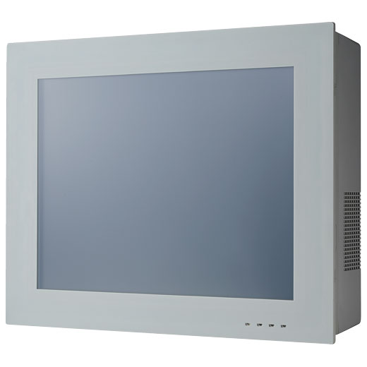 Panel-PC PPC-6150-RC10AE