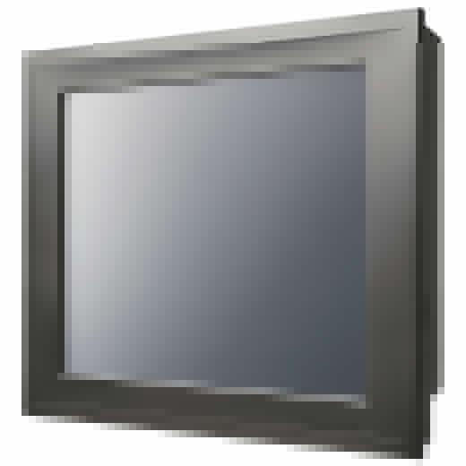 PPC-8150-RI5AE Panel PC