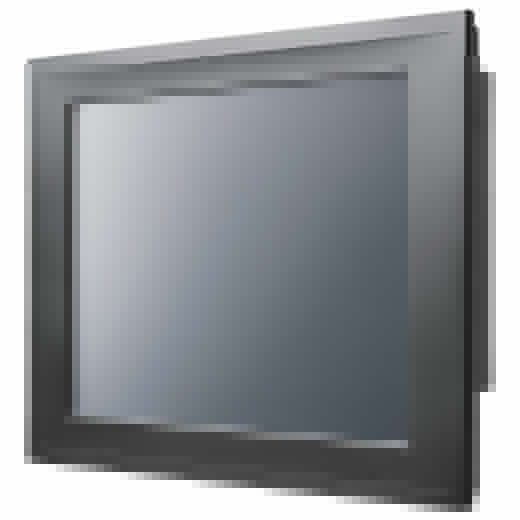 Panel-PC PPC-8170