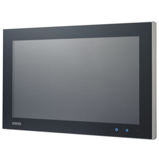 Panel-PC SPC-1840WP