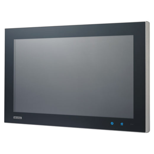 SPC-1881WP-433AE Multi-Touch Panel PC