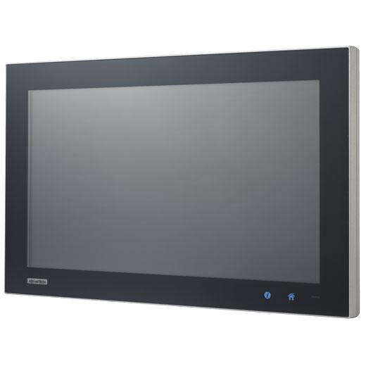 Panel-PC SPC-2140WP