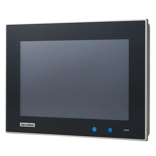TPC-1051WP-E3AE Multi-Touch Panel PC