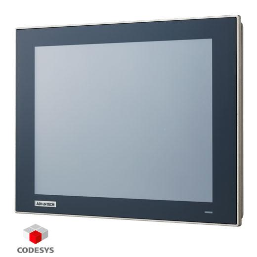 Panel-PC TPC-1251T