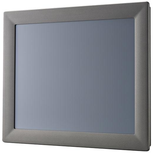 Panel-PC TPC-1782H