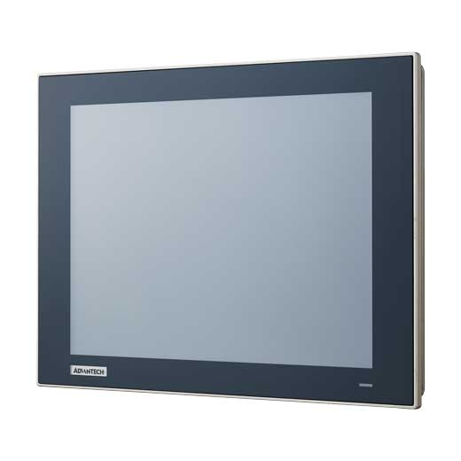 TPC-315-R853A Touch Panel PC