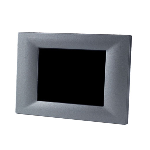 TPC-31T-E3AE Touch Panel PC