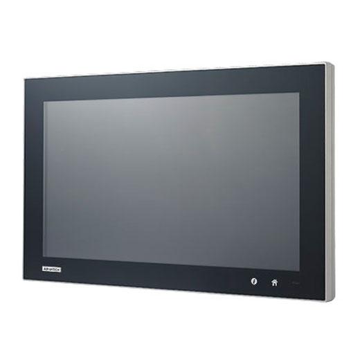 TPC-5212W-633AE modularer Multi-Touch Panel PC