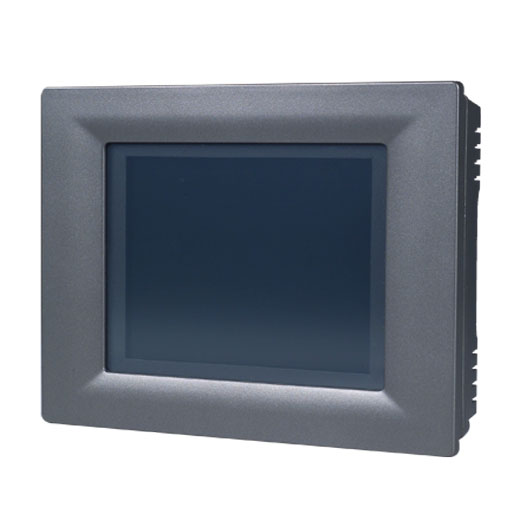 TPC-61T-E3AE Touch Panel PC
