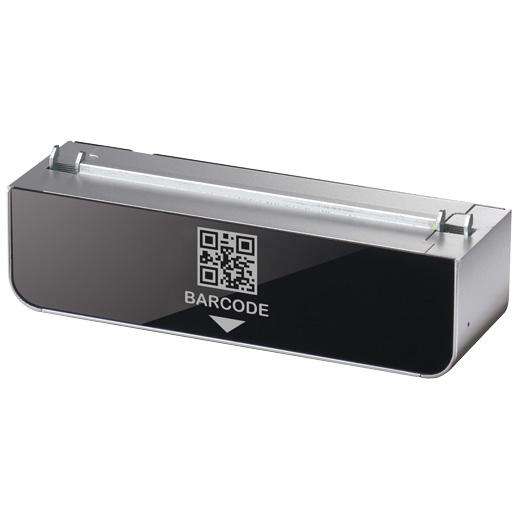 UTC-P07 Barcode-Reader für UTC-500 Serie