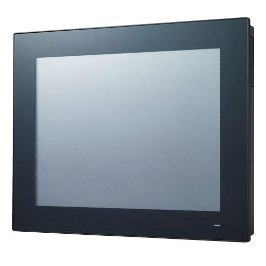PPC-3151-650AE lüfterloser Panel PC