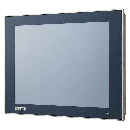 Panel-PC TPC-1251H