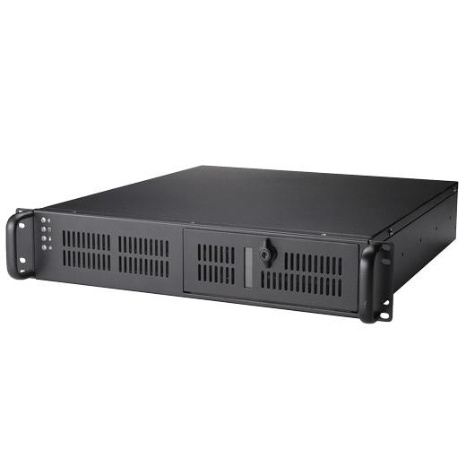 Rackmount-PC Gehäuse ACP-2320MB