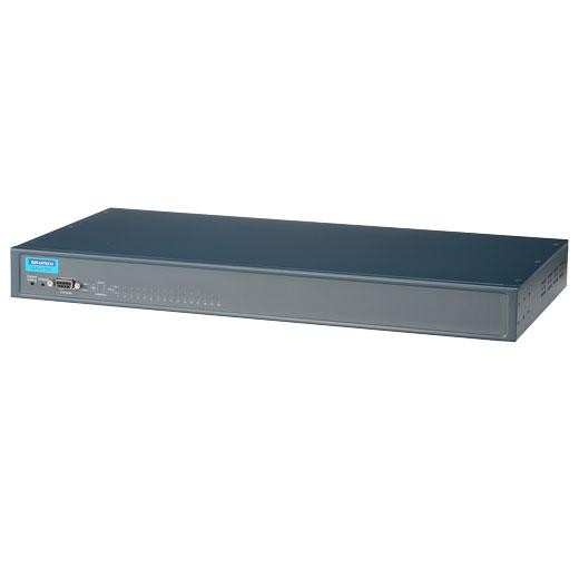 EKI-1526 Serial Device Server