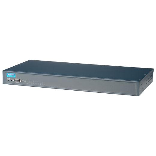 EKI-1528 Serial Device Server
