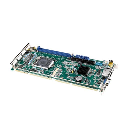 PCE-5031G2-00A1 PICMG 1.3 Slot-CPU-Karte