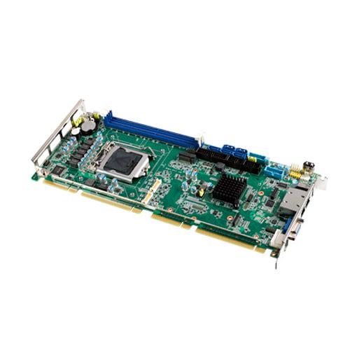 PCE-7129G2-00A1E PICMG 1.3 Slot-CPU-Karte