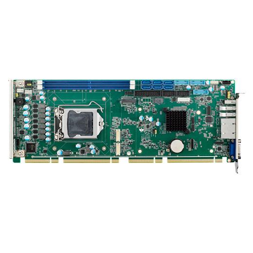 PCE-7132G2-00A1 PICMG 1.3 Slot-CPU-Karte