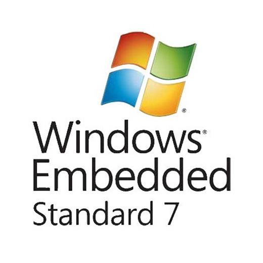 Microsoft Windows Embedded Standard 7