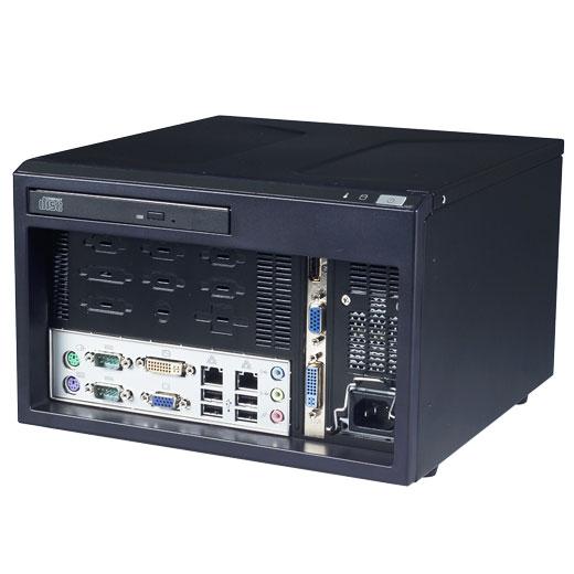 Wallmount-PC ARK-6610
