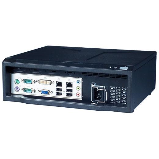 Wallmount-PC ARK-6620