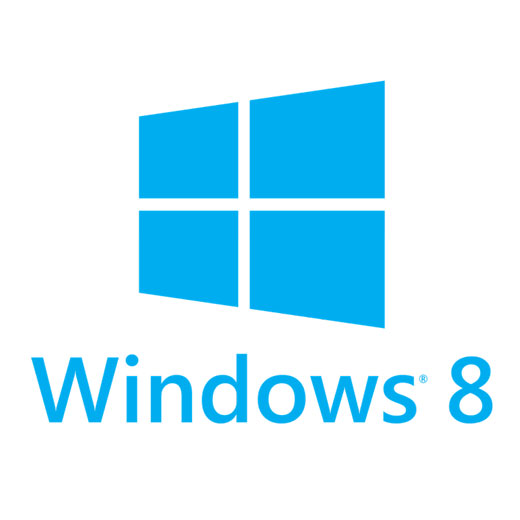 Microsoft Windows 8 Professional