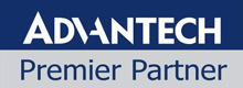 Advantech Premier Partner